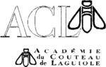 ACADEMIE DU COUTEAU DE LAGUIOLE Association régie par la loi de 1901, 101, rue de Miromesnil,75008 PARIS